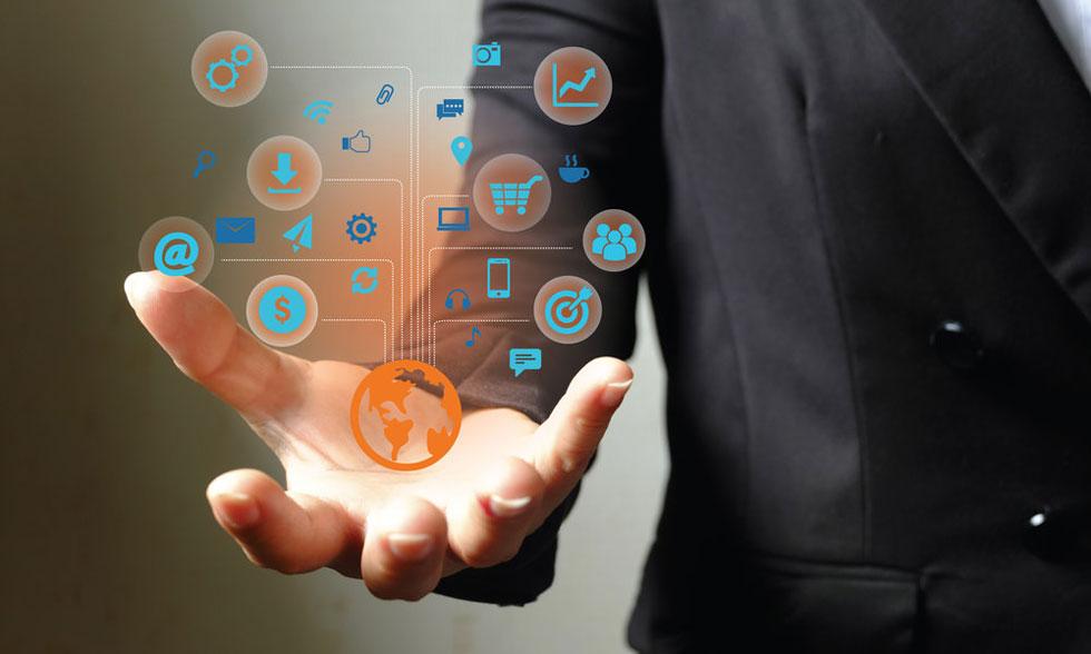 استراتژی فروش و بازاریابی و چرخه تماس