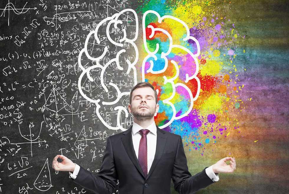 مهارت ارتباط با مشتری و هوش هیجانی