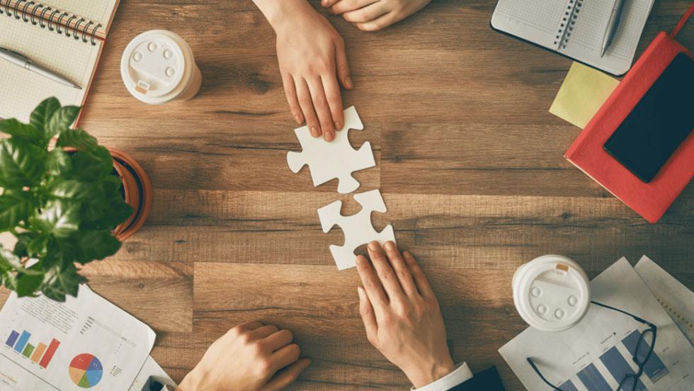 استراتژی فروش و ارتباطات و ارتباطات