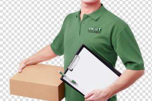 ارائه خدمت به مشتری