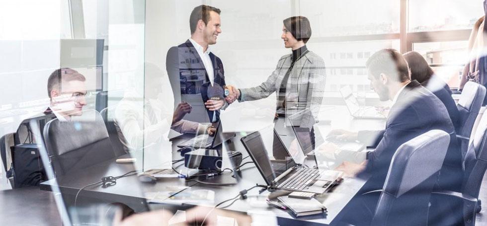 مهارت ارتباط با مشتری و دیپلماسی