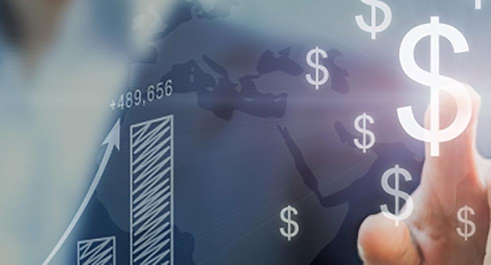 شاخص های عملکرد فروش و قیمت گذاری