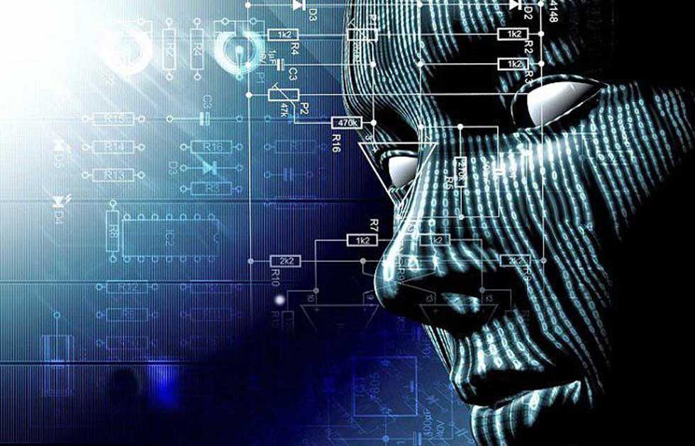 تأثیر هوش مصنوعی بر مدیریت آینده