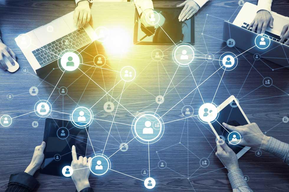 تأثیر هوش مصنوعی بر مدیریت و وظایف