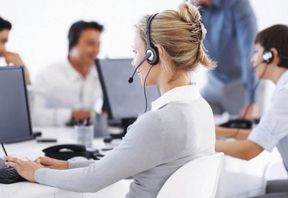 ابزارهای ارتباط با مشتری ها