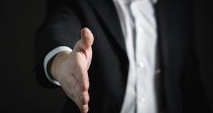 مهارت ارتباط با مشتری