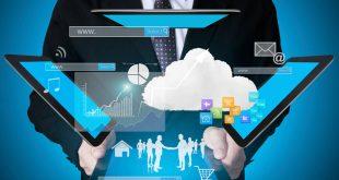 مدیریت دارایی دیجیتال