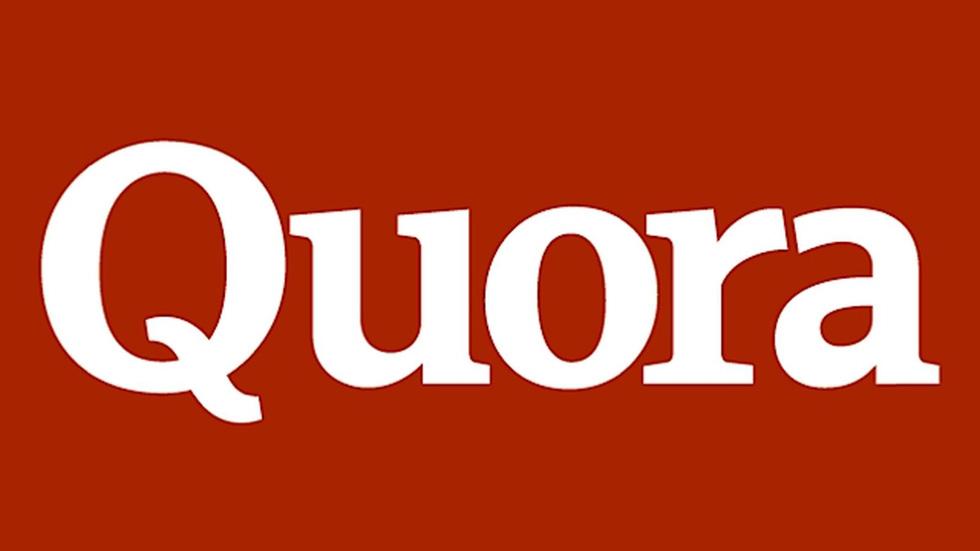 بهبود سئو و کُورا (Quora)