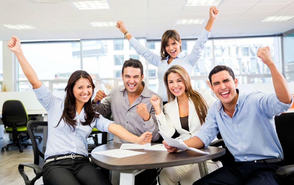 مهارت ارتباط با مشتری و همدلی