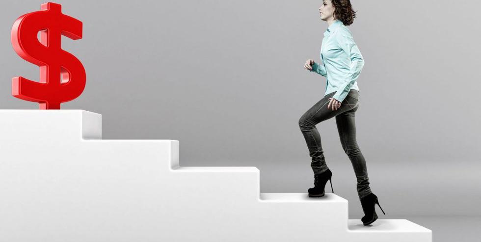 هدف گرایی در سازمان و مسیر راه