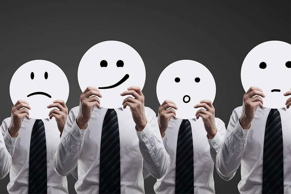 هوش هیجانی در مدیریت شرکت ها