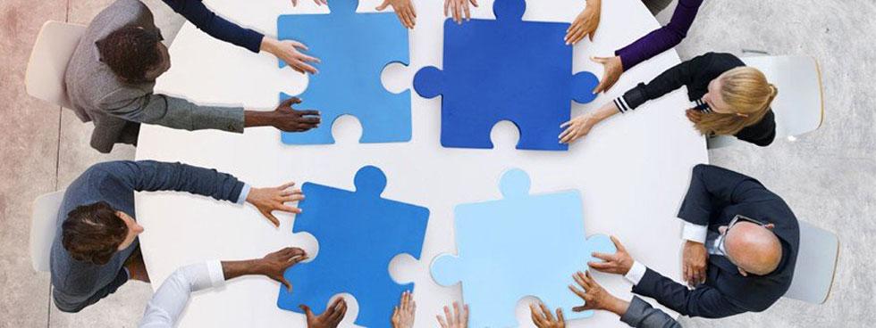 استراتژی فروش و بازاریابی و جلسات