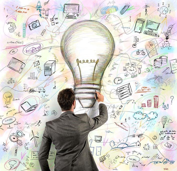 تمرکز بر پیاده سازی استراتژی