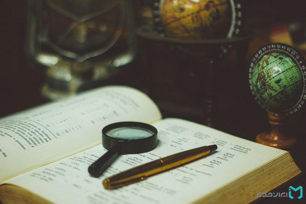 تحقیقات بازاریابی اکتشافی
