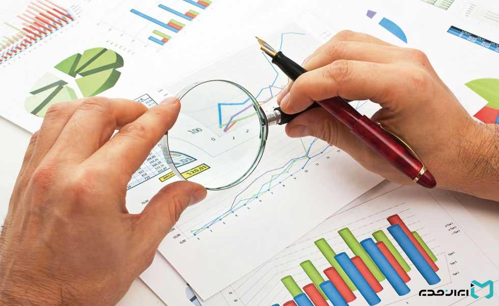 تحقیقات بازاریابی و محقق بازار