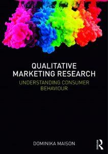 تحقیقات کیفی بازاریابی: درک رفتار مصرفکننده