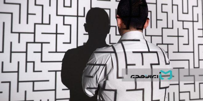 مدیریت کسب و کار در بحران ویروس کرونا