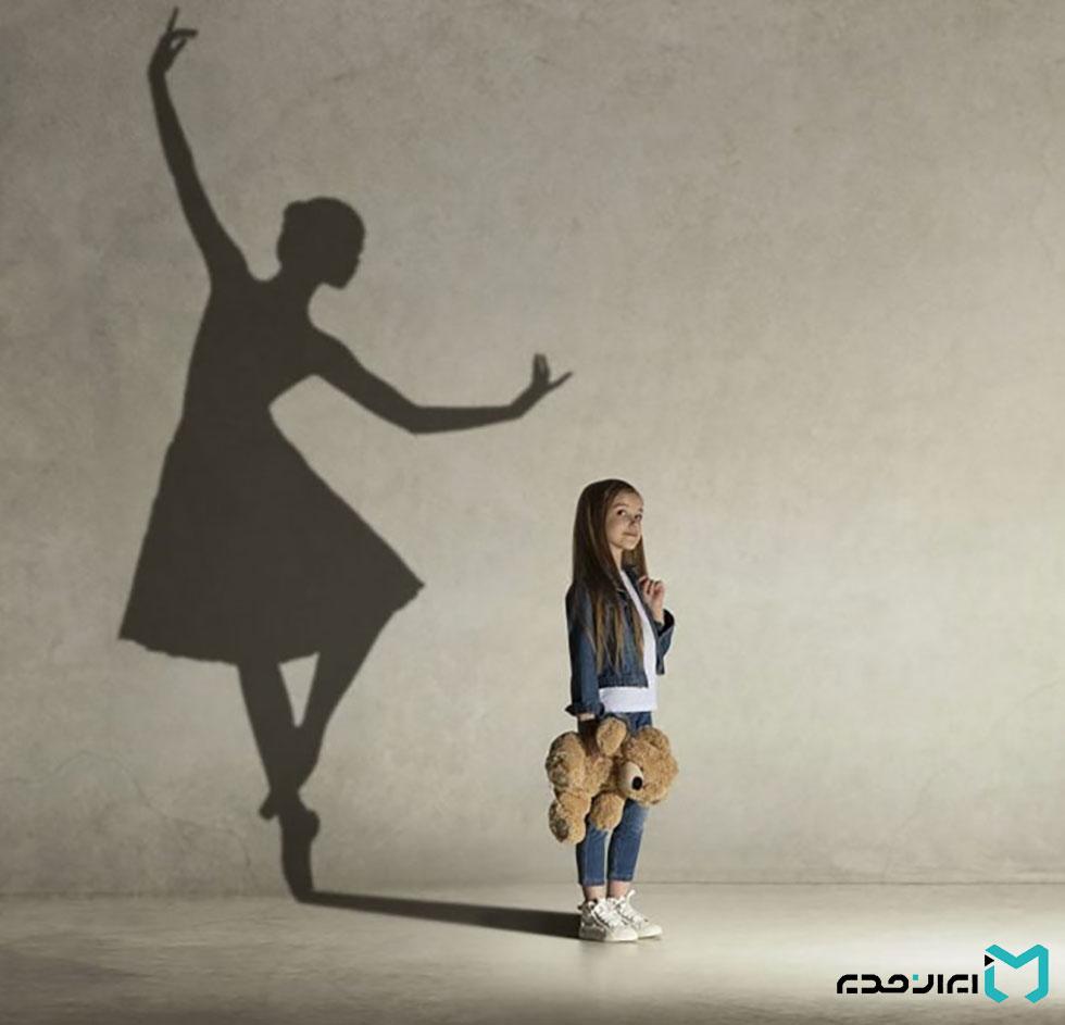 اهمیت اعتماد به نفس چیست