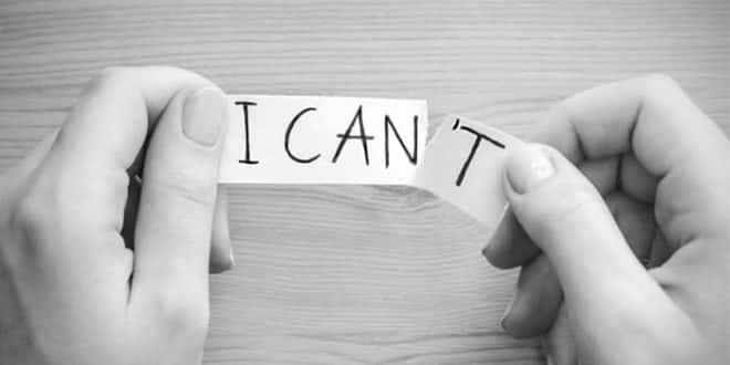 اعتماد به نفس چیست ؟ و چگونه اعتماد به نفس خود را بالا ببریم؟ | ایران مدیر